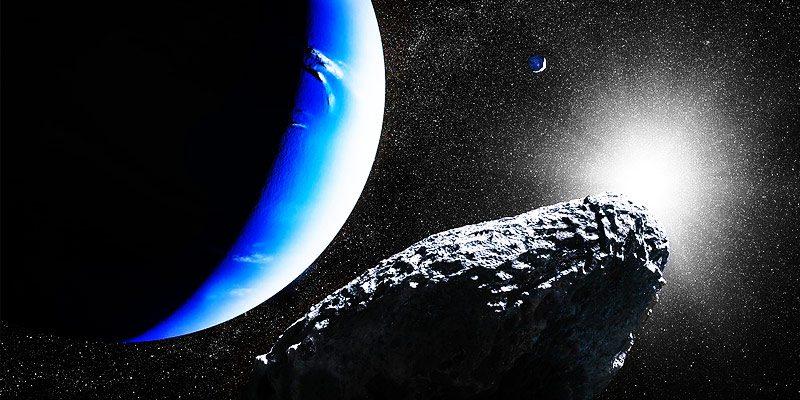 Neptune's-Tiny-Moon