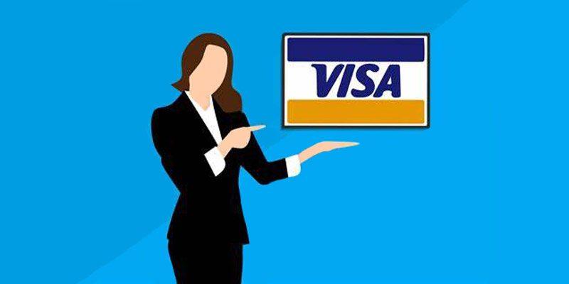 Visa Holders